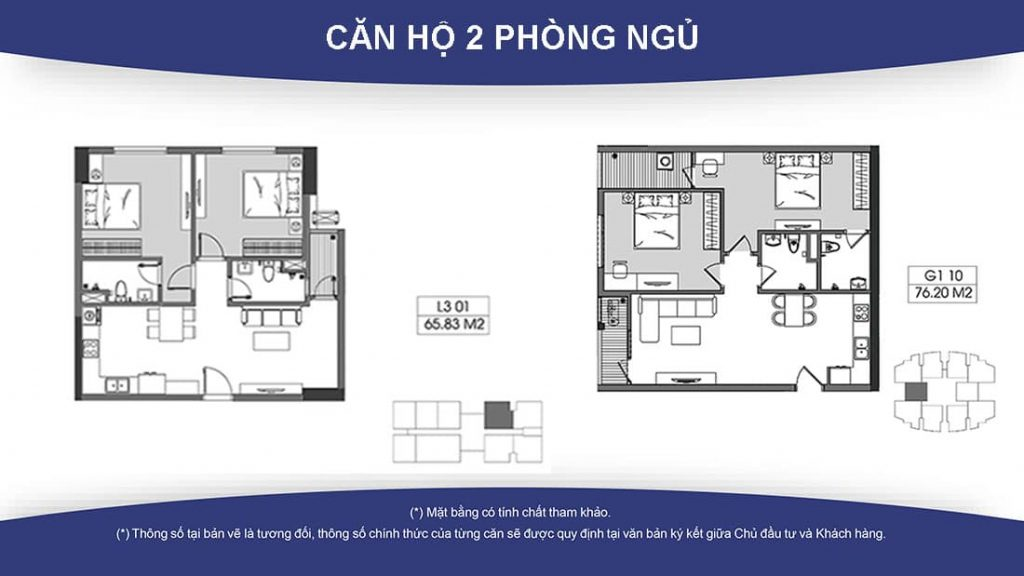 Can ho 2 phong ngu tai du an chung cu le grand jardin no15 no16 sai dong brg group