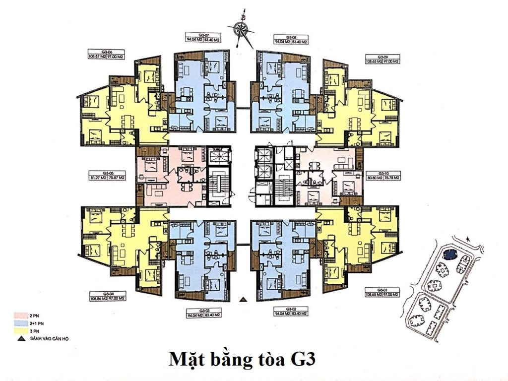 mat bang toa g3 du an chung cu le grand jardin no15 no16 sai dong brg group