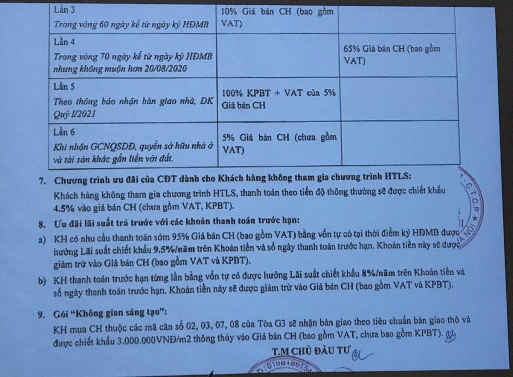Chinh-sach-ban-hang-toa-g3-le-grand-jardin-sai-dong-brg-group
